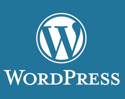WordPress v4.2.3 // Mise à jour de sécurité