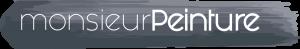 logo-monsieurpeinture