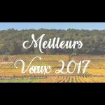 Vœux Nuxly 2017