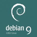 debian_stretch_logo