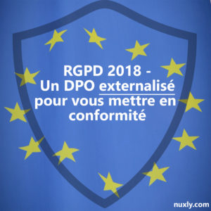 RGPD-2018-DPO-externe