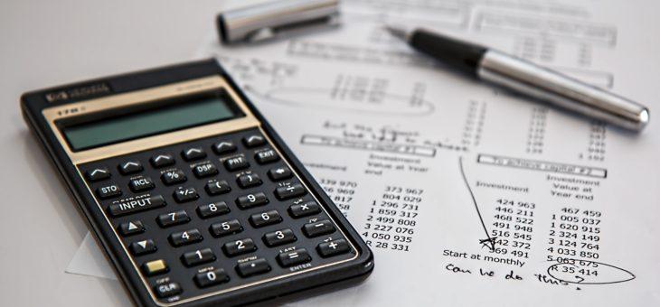Les experts-comptables sont-ils concernés par le RGPD ?