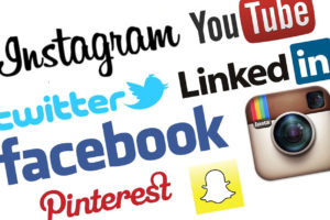 Nuxly RDPG Le droit à la limitation du traitement peut servir dans l'usage des réseaux sociaux