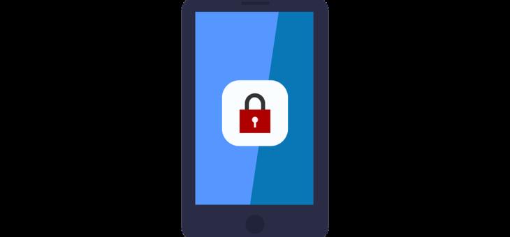 Sécuriser facilement et rapidement vos comptes avec la double authentification