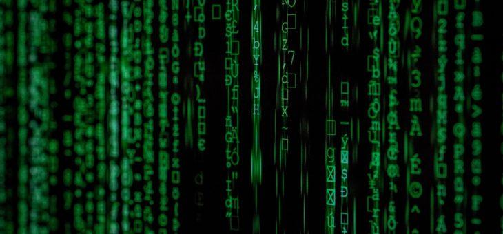 Augmentez la sécurité de vos postes utilisateurs en activant le chiffrement des disques durs avec BitLocker (Windows 10 Pro)