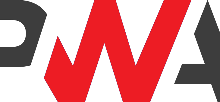 PWA (Progressive Web App)